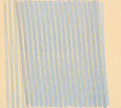 Anthony Greco, '314/Nineteen', 1977