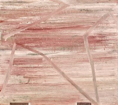 Claude Carone, 'Untitled', 2018