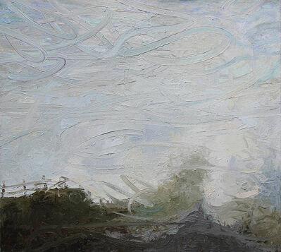 Joyce Polance, 'Untitled Landscape', 2017