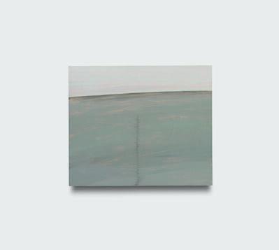 Vicken Parsons, 'Untitled (1025)', 2010