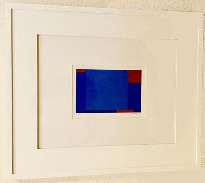Ludwig Sander, 'Untitled', ca. 1970