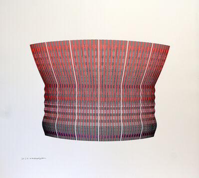 Mark Wilson, '30C91', 1991