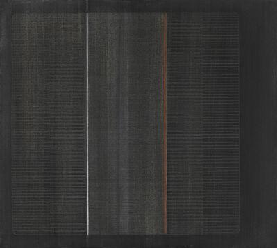 Bice Lazzari, 'Untitled', 1967