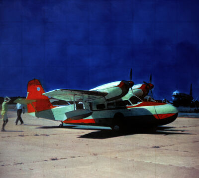 Isca Greenfield-Sanders, 'Red Plane ', 2010
