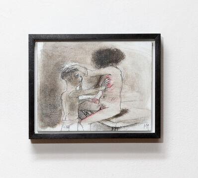 Marcelle Hanselaar, 'Drawing 49', 2016