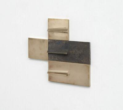 Richard Rezac, 'Untitled (18-06)', 2018