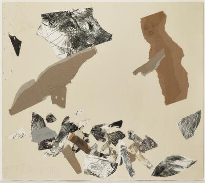 Oliver Lee Jackson, 'Composite (2.7.90)', 1990