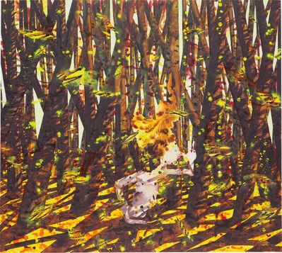 Barnaby Furnas, 'Spook', 2004