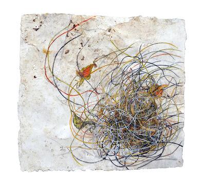 Tina Salvesen, 'Meditation', 2018