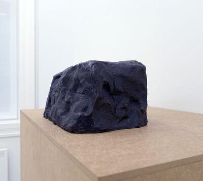 Stein Rønning, 'Mirror XIII', 2016