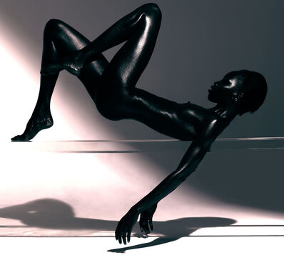 Howard Schatz, 'Beauty Study #1070', 2008