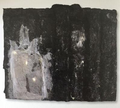LIN Yan, 'At Home', 2015