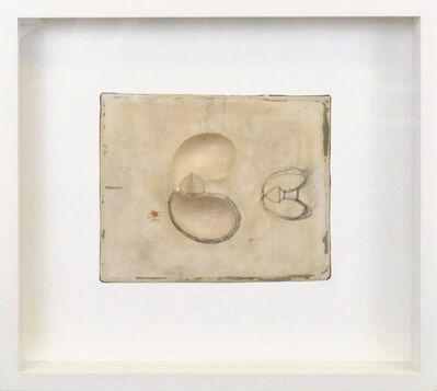 Ricci Albenda, 'Study for Joseph', 2002