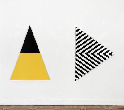 Andrés Sobrino, 'Sin título', 2013