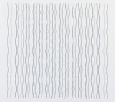 Fred Sorrell, 'Cloud Gate ii', 2020