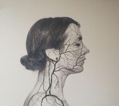 Juana Gomez, 'Sagital', 2016