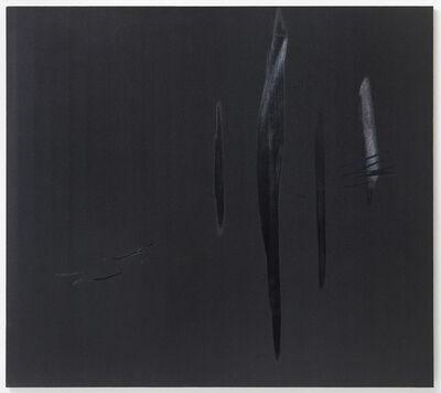 "Thilo Heinzmann, '""O.T.""', 2014"