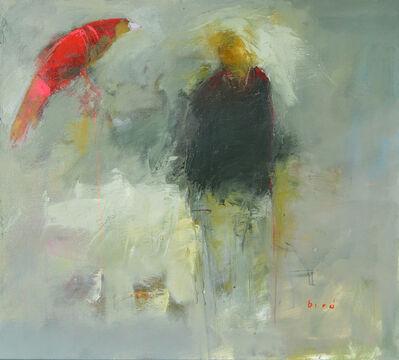 Chris Gwaltney, 'Homesick', 2016