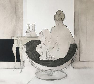 Nikoleta Sekulovic, 'Eirene', 2018