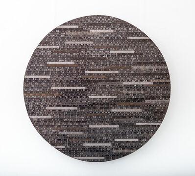Tim Yankosky, 'On the Roundabout', 2019