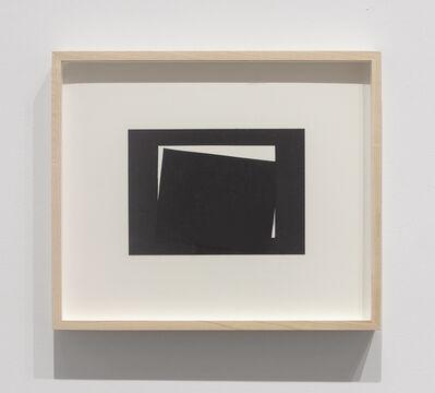 Johanna Calle, 'Cachés II', 2018