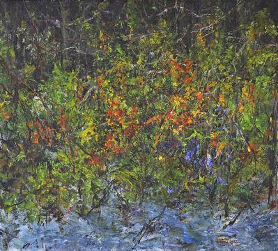 Judy Cheng, 'Landscape II', 2019