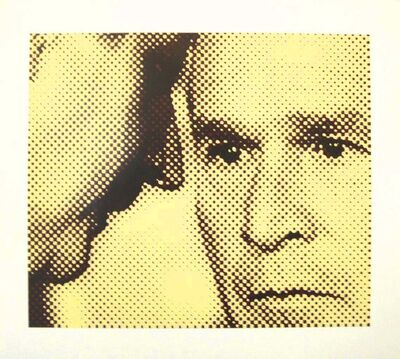 Ligorano/Reese, 'Untitled 2001', 2007