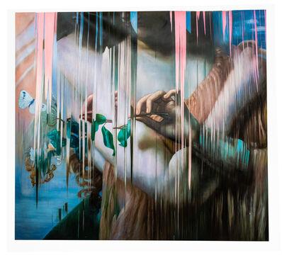 Ciler, 'Untitle', 2019