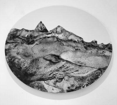 Kenton Parker, 'The New Landscapes VI', 2018