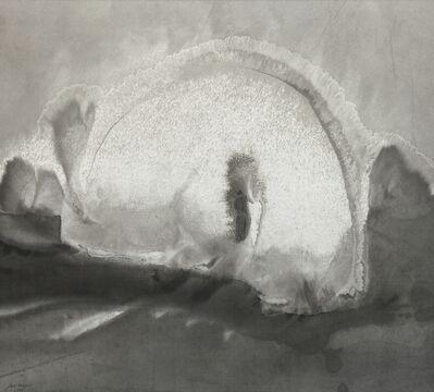Gao Xingjian 高行健, 'The Perception', 2016