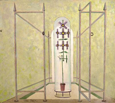 Edwin Tanner, 'In Memoriam', 1957