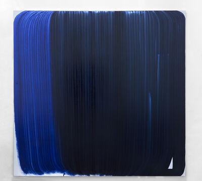 Sofia Bohtlingk, 'Escultura', 2013