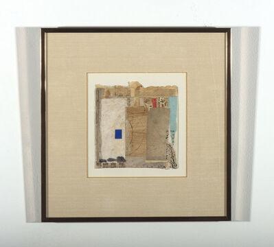 Lenore Tawney, 'Untitled', 1964