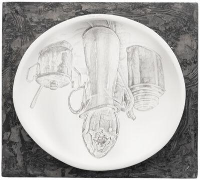 Gosha Ostretsov, 'Nature-Morte series', 2019