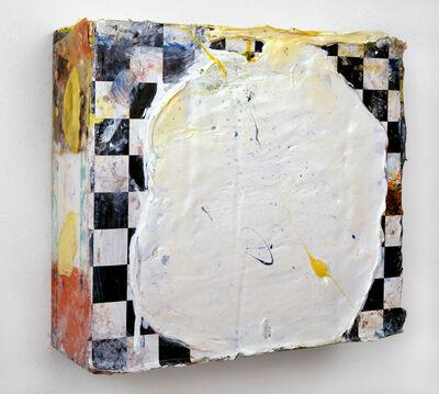 Robert Baribeau, 'Untitled (000509)', 2003