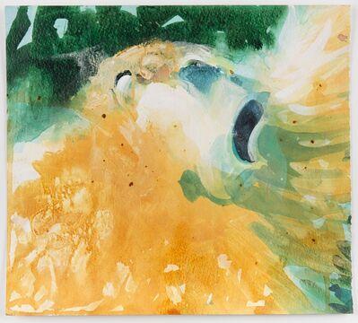 Susie Hamilton, 'Gibbon', 2003