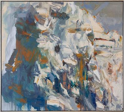 John DiPaolo, 'Inca #9', 2009