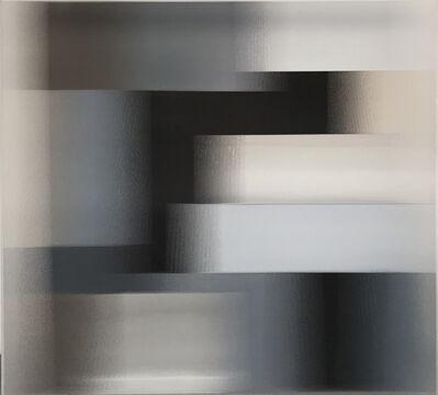 Christiane Grimm, 'Transformation X', 2018