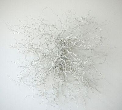 Nancy Agati, 'Radiate', 2014