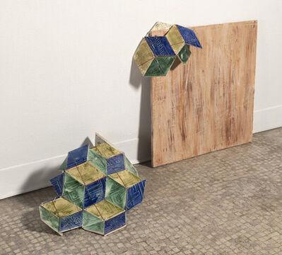 Rachel Hubbard Kline, 'Untitled', 2019