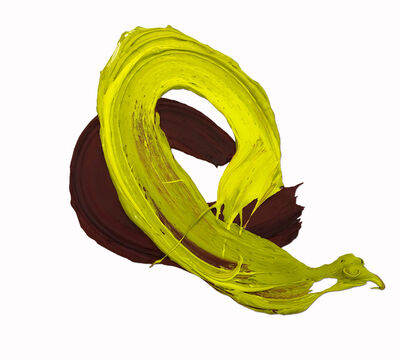Donald Martiny, 'Bikol', 2019
