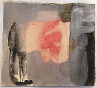 Patricia Spergel, 'Untitled (Sunset)', 2016