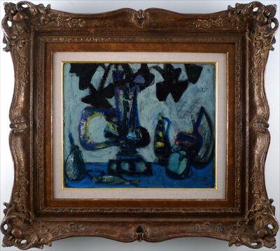 Antoni Clavé, 'Still Life', 1946
