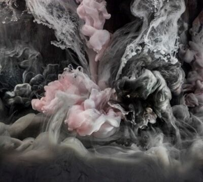 Kim Keever, 'ABSTRACT 29555d', 2018