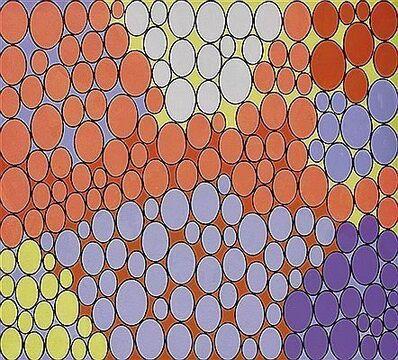 John Tremblay, 'Honey Bucket', 1997