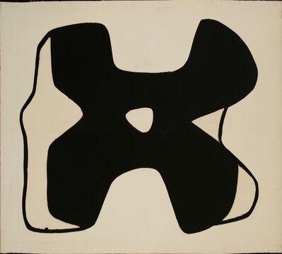 Conrad Marca-Relli, 'L-3-72', 1972