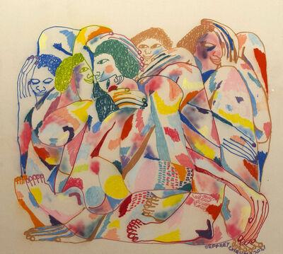 Jeffrey Cheung, 'Untitled', 2021