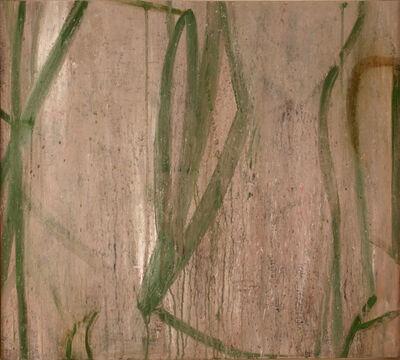 Claude Carone, 'Ancient Light'