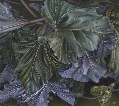 Anna Camner, 'Untitled', 2012