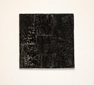 Bijan Daneshmand, 'Jaan', 2017